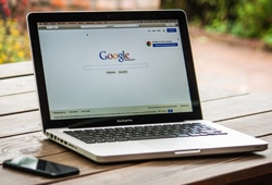 difference entre google chrome et google