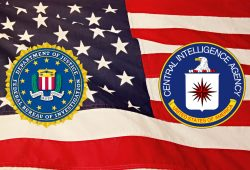 difference fbi cia